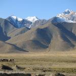 Kyrgyzstan 5 063