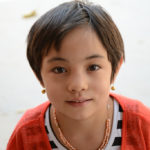 China Blog 2 056