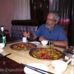 China Blog 6 088