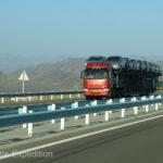 China Blog 6 107
