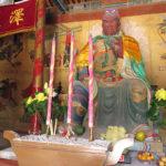 China Blog 8 019