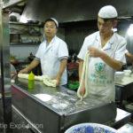 China Blog 9 040