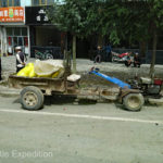 China Blog 10 064