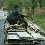 China Blog 10 065