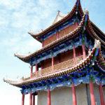 China Blog 8 075