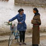 China Blog 11 015