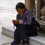 China Blog 11 017