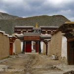 China Blog 11 029