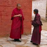 China Blog 11 046