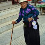 China Blog 11 064