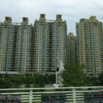 China Blog 12 015