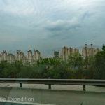 China Blog 12 017
