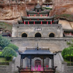 China Blog 12 025