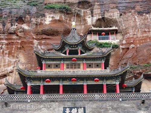 China Blog 12 026
