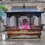 China Blog 12 027