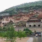 China Blog 12 029