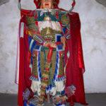 China Blog 12 033