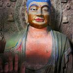 China Blog 12 035