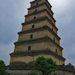 China Blog 13 02