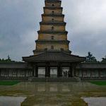 China Blog 13 03