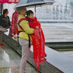 China Blog 13 10