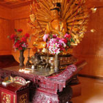 China Blog 13 17