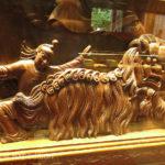 China Blog 13 19