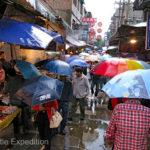 China Blog 13 26