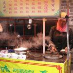 China Blog 13 38