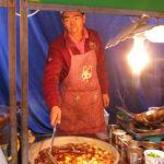 China Blog 13 40