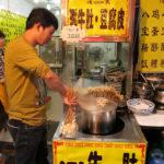 China Blog 13 46