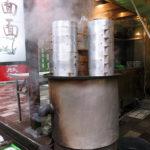 China Blog 13 52