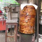 China Blog 13 54