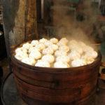 China Blog 13 60