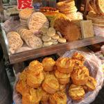 China Blog 13 66
