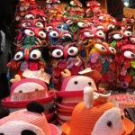China Blog 13 79