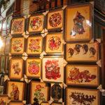 China Blog 13 80