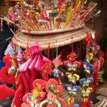 China Blog 13 82