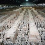 China Blog 14 002