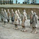 China Blog 14 014