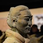 China Blog 14 023