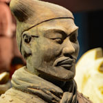 China Blog 14 024