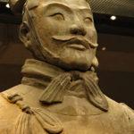 China Blog 14 027
