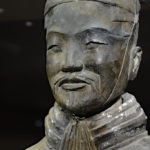 China Blog 14 028