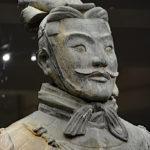 China Blog 14 029