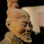 China Blog 14 030