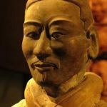 China Blog 14 031