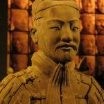 China Blog 14 033
