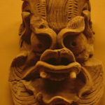China Blog 15 008
