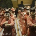 China Blog 15 025